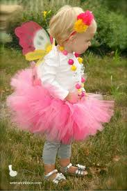 cutest newborn halloween costumes 512 best halloween costumes for kids images on pinterest costume