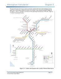 Metro Gold Line Map by Reg Con Sys Map The Source