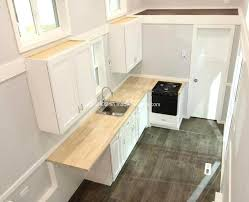 trailer houses house skirting ideas gallery of click to enlarge