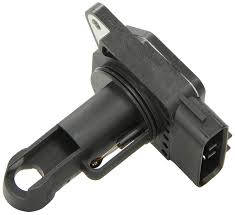 lexus rx300 hesitation amazon com denso 197 6020 mass air flow sensor automotive