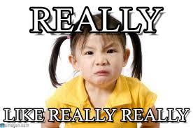 Angry Girl Meme - really angry little asian girl meme on memegen