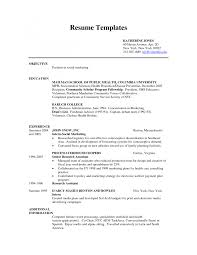 entry level management resume samples cover letter manufacturing resume samples manufacturing resume cover letter experienced manufacturing manager resume example experiencedmanufacturing resume samples extra medium size