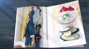 Barefoot Contessa Parties Recipes Barefoot Contessa At Home Everyday Recipes You U0027ll Make Over And