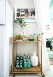 home decor for cheap wholesale retro bathroom ideas pinterest tags vintage decor pinterest