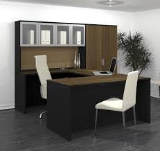 let u0027s examine fascinating u shaped desk u2014 the decoras jchansdesigns