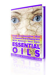 how to use essential oils for the treatment of wrinkles present
