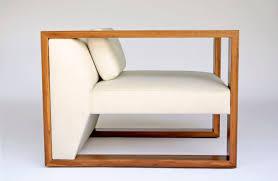 design chair phase design reza feiz designer design phase design reza