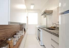 Basta Idéias com Fotos Apartamento Decorado de 50m ² @ZI11