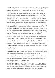 the emoji trailer the emoji trailer movie review full cast free u2026