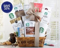 coffee gift basket coffee tea and cocoa gift baskets at wine country gift baskets