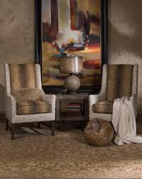 Western Furniture Shop The Look Comfortable Classic Rustic Western Furniture Store