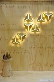 430 best interior lighting images on pinterest lights pendant
