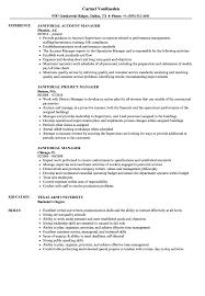 resume templates janitorial supervisor memeachu janitorial manager resume sles velvet jobs