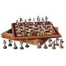 chess board buy decorating buy chess set from india as unique chess sets and do