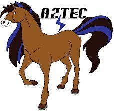 znalezione obrazy dla zapytania horseland scarlet konie bajek