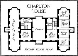 era house plans 621 best house plans images on floor plans
