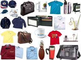 corporate gifts in modern business beaconline