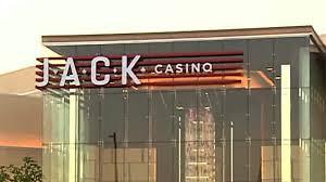 Cincinnati Casino Buffet by Wynonna Judd Coming To Jack Cincinnati Casino