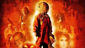 movie wallpaper halloween