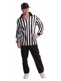 Soccer Referee Halloween Costume Cheap Referee Hat Referee Hat Deals Alibaba