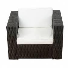 Ohrensessel Xxl Wohnzimmerm El Amazon De Xinro 1er Premium Lounge Sessel Lounge Sofa