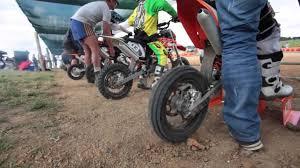 motocross gear nz new zealand ktm mini motocross nationals 2013 by backflips