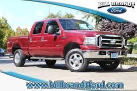 2006 ford f250 diesel for sale used 2005 ford f 250 duty for sale pricing features