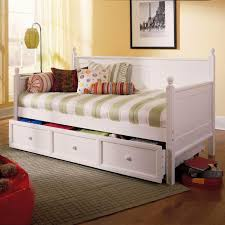 Hemnes Bed Frame Ikea Canada Bedroom Hemnes Ikea Daybeds In White Plus 2 Drawers Plus Light