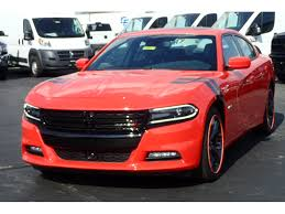 nissan altima for sale paducah ky orange dodge charger for sale used cars on buysellsearch