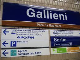 bureau eurolines gallieni station wise visitor