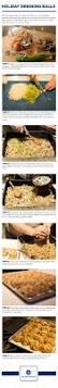 how to make dressing for thanksgiving 25 best ideas about holiday homemade dressing tables on pinterest