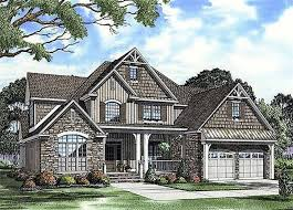 country european house plans country home designs myfavoriteheadache
