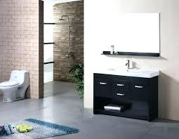 Bathroom Vanities Modern Style Contemporary Bathroom Vanities Bathroom Vanities Designer Bathroom