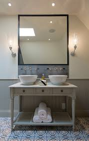 Custom Made Bathroom Vanity Bathroom Floor Laminate Flooring San Diego Desigining Home Vanity