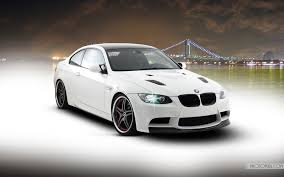 Bmw M3 Series - bmw x5 m3 series latest model wallpapers free download photos