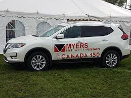 nissan canada one to one program myers ottawa nissan vehicles for sale in ottawa on k2h 5z2