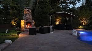 Outdoor Lighting Landscape Outdoor Lighting Landscape Lighting Outdoor Lights Low Voltage