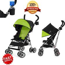 Baby Stroller Canopy by Baby Stroller Travel Systems Single Baby Umbrella Stroller