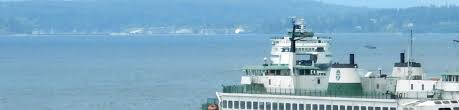 ferries northamerica cruiseshipportal