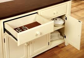 white dining room buffet dining room white dining room buffet ideas with drawers and