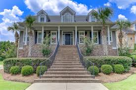 Charleston Style Homes North Charleston Real Estate Find Your Perfect Home For Sale