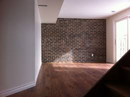Home Hardware Laminate Flooring Home Installs Merrett Home Hardware