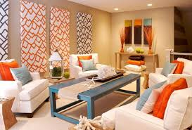 bright colour interior design popular bright colors for living room spaces featuring radiant color