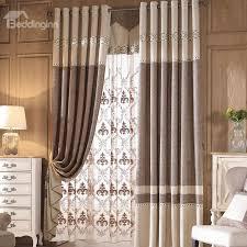 best flash sale site online salenow curtains daily deals