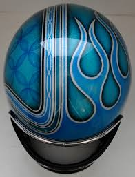airbrushed motocross helmets chopcult tanks paint old helmets u0026 custom paint