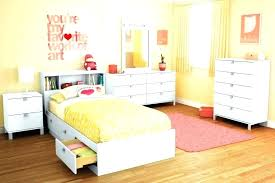 twin bed with bookcase headboard and storage twin headboard ikea twin headboard full size of headboards storage