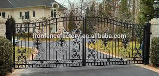 home gate design 2016 grill design for home best latest grill design for home in india