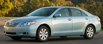 toyota cars with price to raise cars prices in the u s