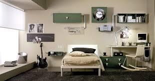 Teenage Bedroom Makeover Ideas - ideas 11 fancy teenage bedroom ideas from tumidei loft bureaus