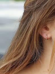 gala earrings aran jewels earrings gala earrings